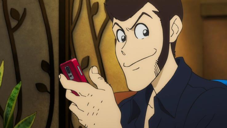 Addio a Monkey Punch, il leggendario 'mangaka': creò Lupin III