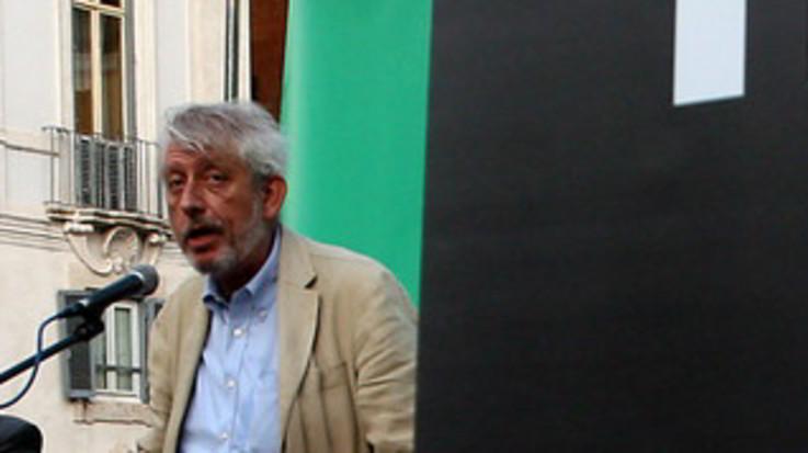 Radio Radicale in lutto: morto a 67 anni l'ex direttore Massimo Bordin