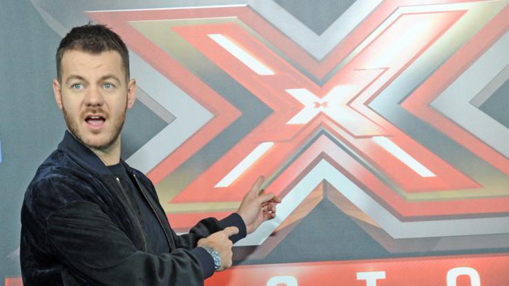 X Factor 2019, una giuria tutta al maschile: ecco i nuovi nomi