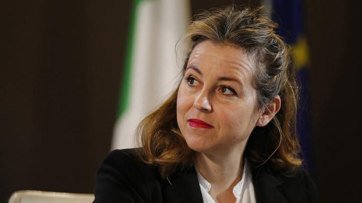 Cdm in Calabria, tra sanità e Sblocca cantieri, Greta in Senato, Giornata dei monumenti ed Europa League. Gli eventi da non perdere di giovedì 18 aprile
