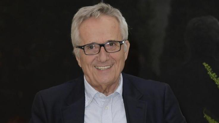 Cannes 2019, svelati tutti i film in gara: c'è anche 'Il traditore' di Marco Bellocchio