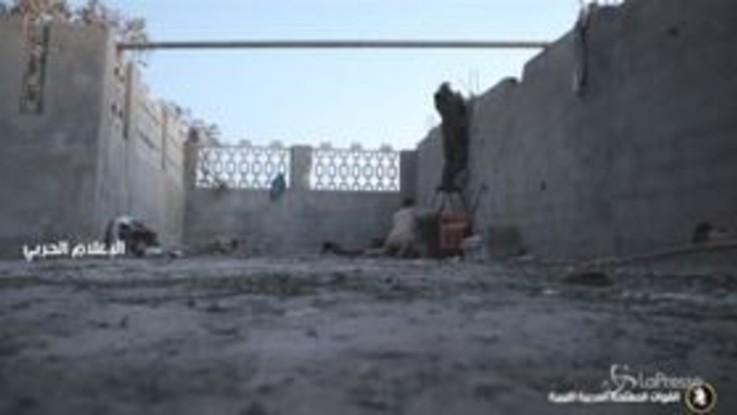 Libia, niente intesa all'Onu su cessate il fuoco