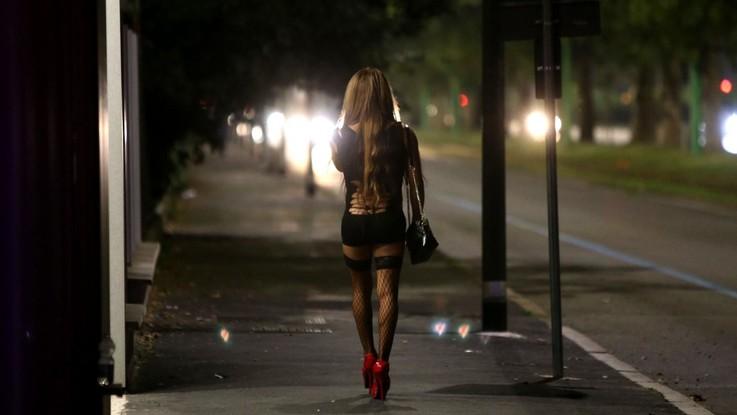 Cold case: dopo 11 anni svolta nelle indagini su una prostituta brasiliana uccisa a Montecatini