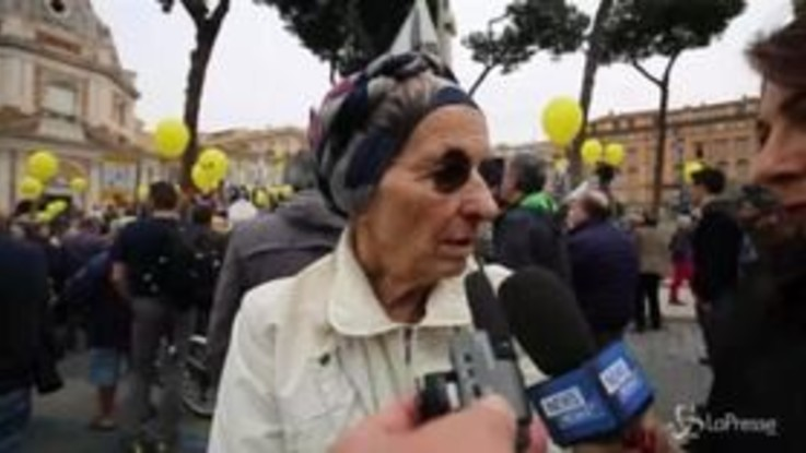 "Chiusura Radio Radicale, Emma Bonino: ""Una grande perdita per il Paese"""