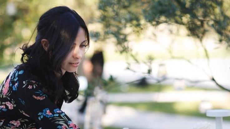 Venezia, wedding planner dei vip trovata morta nella sua casa