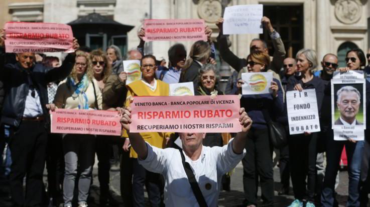 Dl Crescita, rimborsi automatici fino a 200mila euro di patrimonio con ok dell'Ue