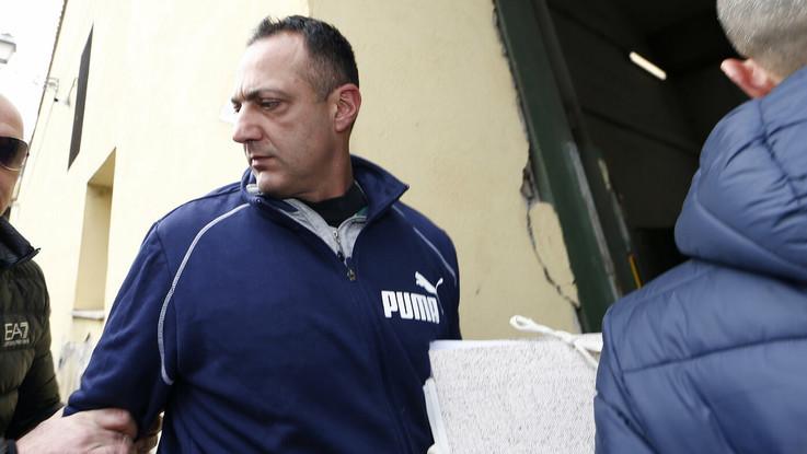 """De Vito non si dimette e scrive a Raggi: """"Non sono corrotto e voglio giustizia"""""""