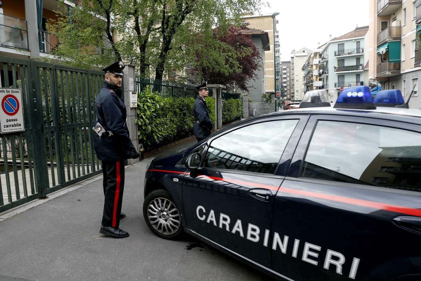 Padova, narcotizza il figlioletto. Voleva ucciderlo e suicidarsi