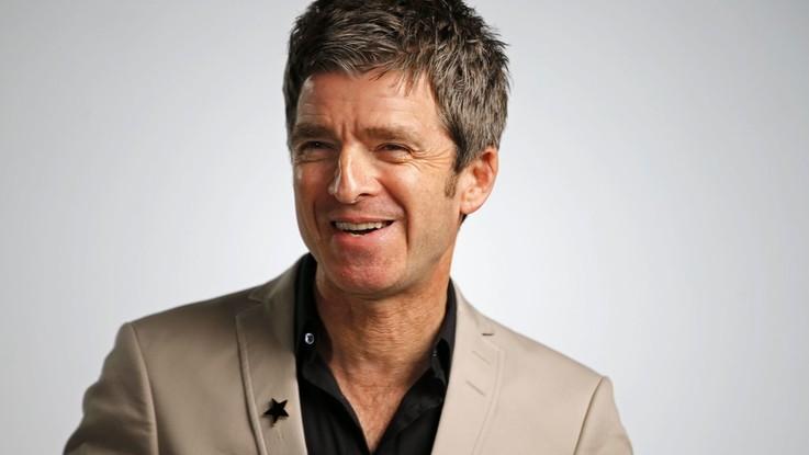 """Noel Gallagher: """"Tre dischi in uscita entro la fine dell'anno"""""""