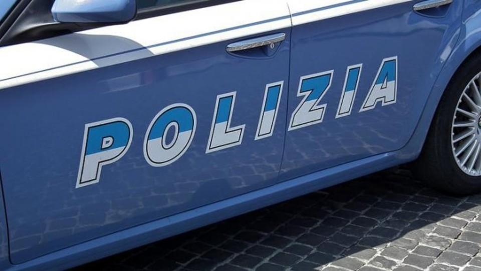Viterbo, commerciante ucciso in negozio al centro