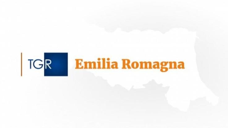 Rai, caporedattore Tgr Emilia Romagna rimette il mandato dopo caso Predappio