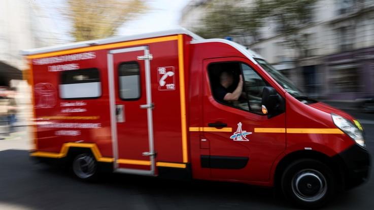 Francia, funzionario dei servizi segreti italiani trovato morto a Parigi