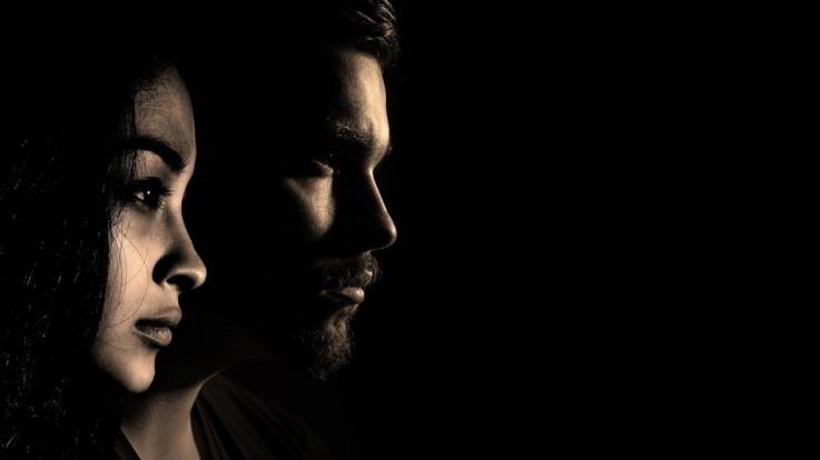 L'oroscopo di mercoledì 8 maggio: Gemelli, l'amore non è un gioco