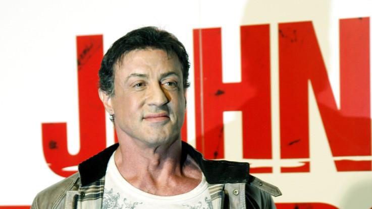 Rambo torna a Cannes: Sylvester Stallone promuoverà il quinto film