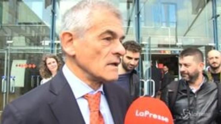 """Salone del libro, Chiamparino e Appendino su esclusione Altaforte: """"Decisione politica"""""""