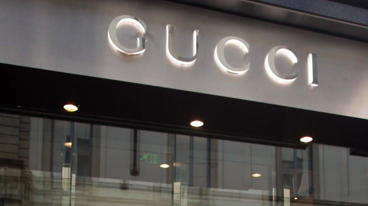 Gucci pagherà 1,25 miliardi all'Agenzia delle Entrate