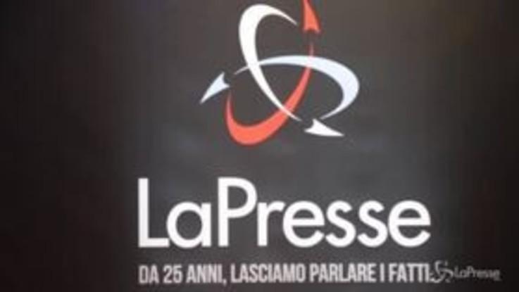 A Milano il Galà per festeggiare l'intesa tra Ap e LaPresse