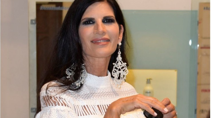 """Pamela Prati, i misteri del matrimonio: """"Ma lo sposo esiste. Non vuole farsi vedere"""""""