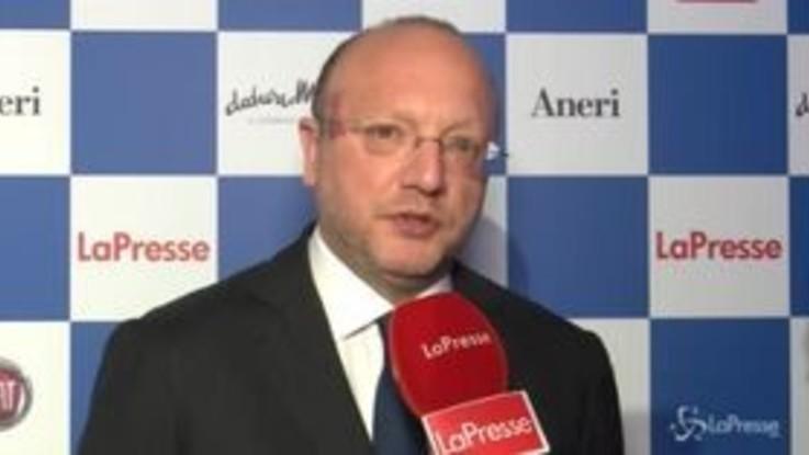 "Accordo Ap-LaPresse, Boccia: ""Intesa determinante per l'editoria italiana"""