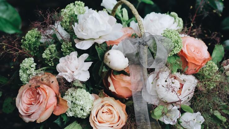 Un fiore per la mamma: è il regalo preferito per la sua festa