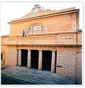 Pisa, caso Scieri: dopo 20 anni attesi sviluppi da nuova autopsia