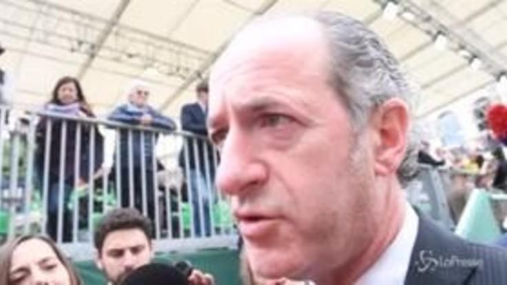 """Autonomia, Zaia: """"Cinque Stelle devono rispettare contratto di governo"""""""