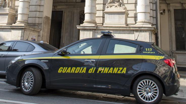 Mafia, colpo all'asse Milano-Palermo: 6 arresti e sequestri