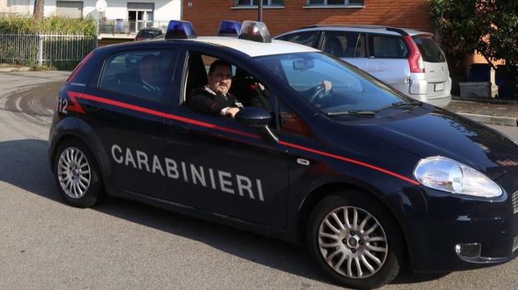 Roma, anziana aggredita muore dopo furto in casa: fermate cinque persone