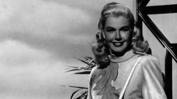 Addio Doris Day, è morta a 97 anni la fidanzata d'America
