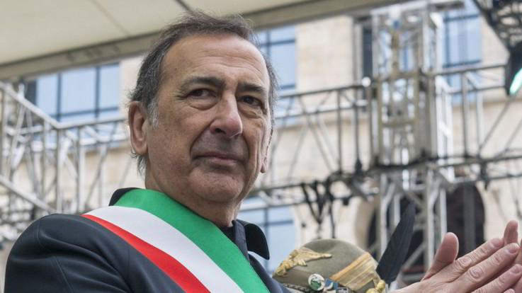Expo, la procura generale chiede la condanna a 13 mesi per il sindaco Sala