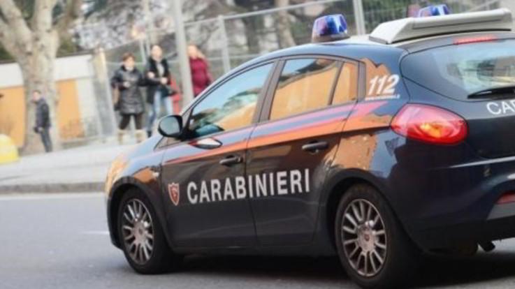 Palermo, ossa spaccate e finti incidenti per truffare le assicurazioni: 41 arresti