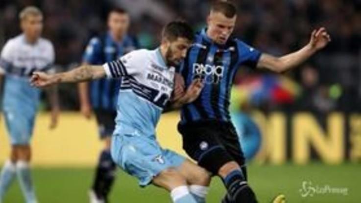 Coppa Italia, la settima vittoria della Lazio