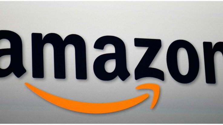 Amazon acquista quota 575 mln dollari ed entra in capitale Deliveroo