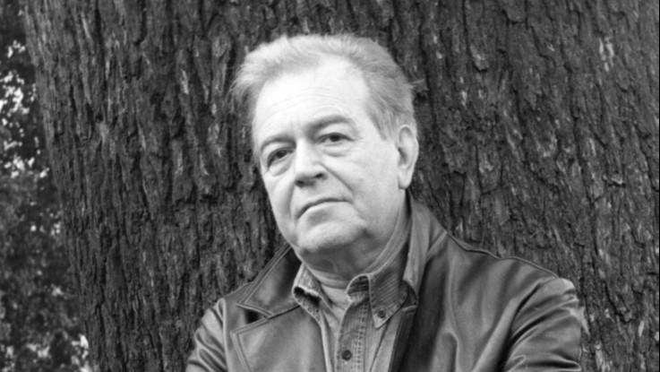 E' morto Nanni Balestrini, scrittore e poeta della Neoavanguardia