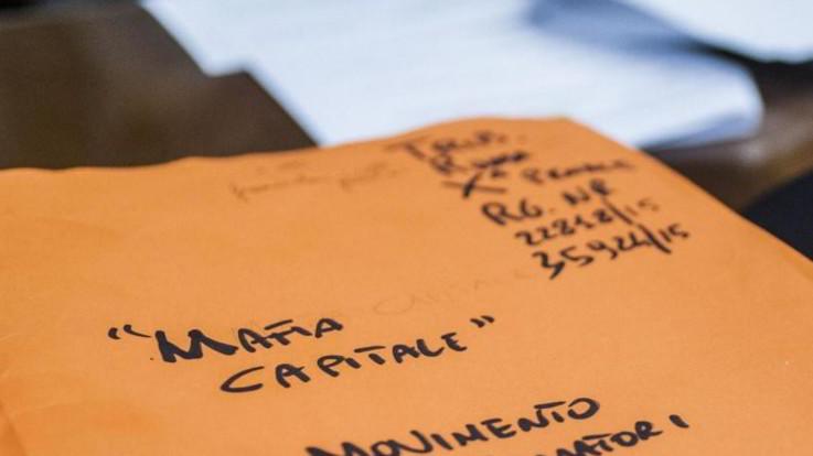 Mafia Capitale, condannato in appello l'ex capo di gabinetto di Zingaretti