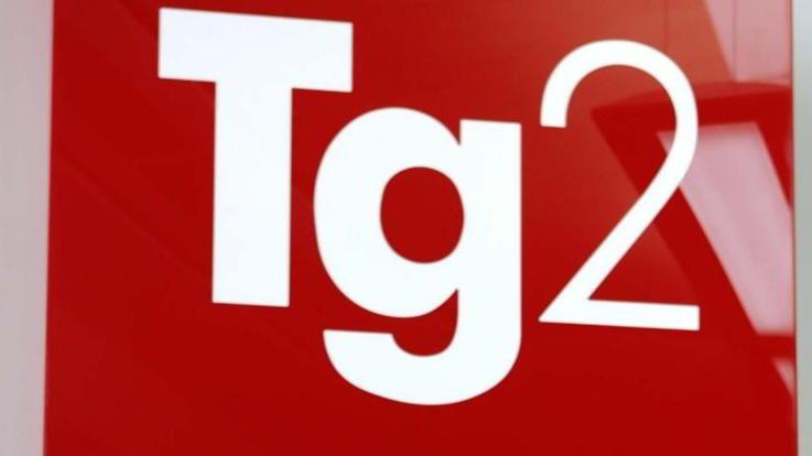 Europee, Agcom diffida il Tg2: ha violato la par condicio nel periodo pre elezioni