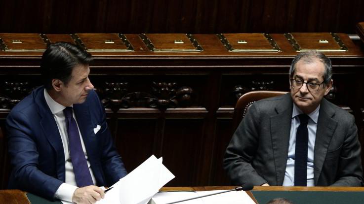 """Istat: """"Pil a +0,3% per il 2019, in deciso rallentamento"""". Aumenta la disoccupazione"""
