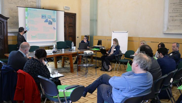 Torino, tre milioni all'Università per promuovere il ruolo dei cittadini nella transizione energetica