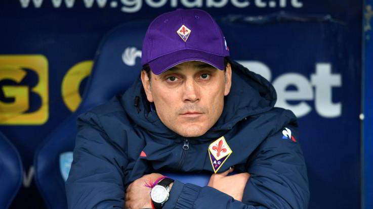 Fiorentina verso gli Usa: vicina la cessione a Commisso