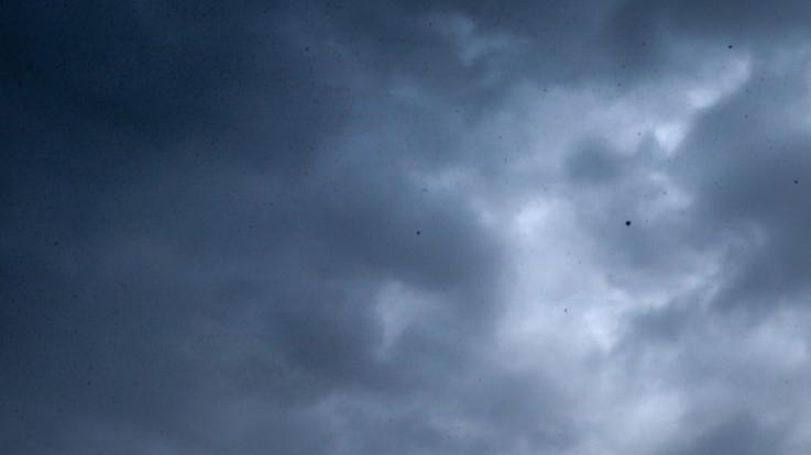 Instabilità e piogge, specie al Centro-Sud: il meteo del 25 e 26 maggio