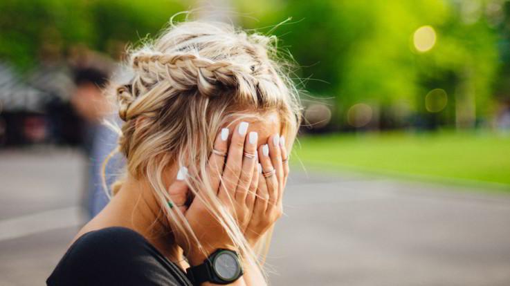 L'oroscopo di domenica 26 maggio: Cancro, non giocate coi sentimenti