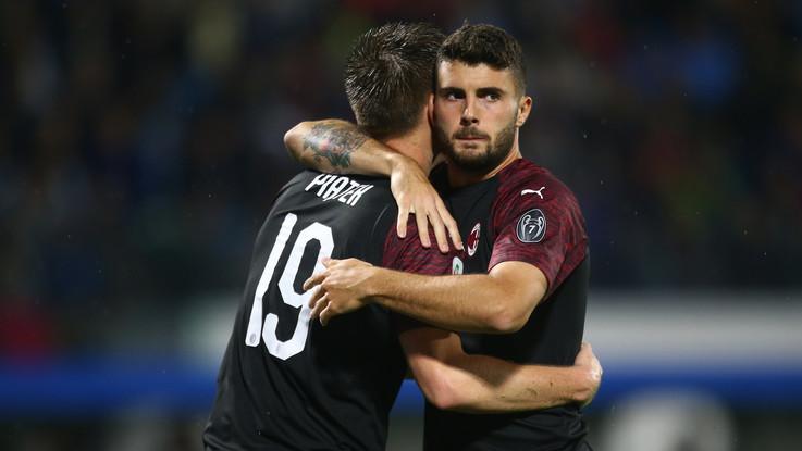 Serie A, Milan espugna il campo della Spal ma non basta: Gattuso 5°, è Europa League