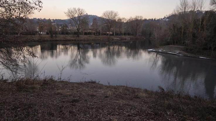 Allarme antibiotici nei fiumi: 300 volte oltre i limiti