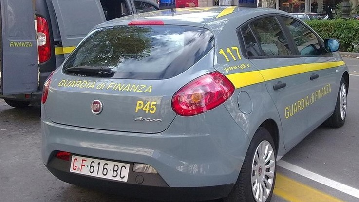 Torino, crac di 4 miliardi del gruppo Marenco: 51 denunciati, sequestrati 107 milioni