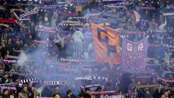 Fiorentina, finisce era Della Valle: Commisso nuovo