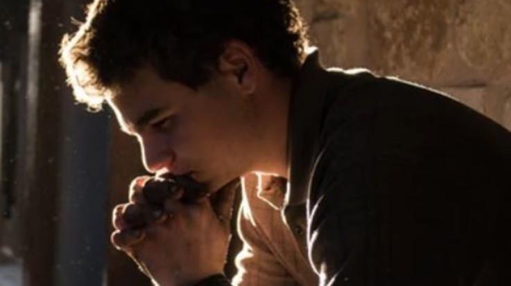 L'oroscopo di sabato 8 giugno: Bilancia, l'amore vi tiene in ansia