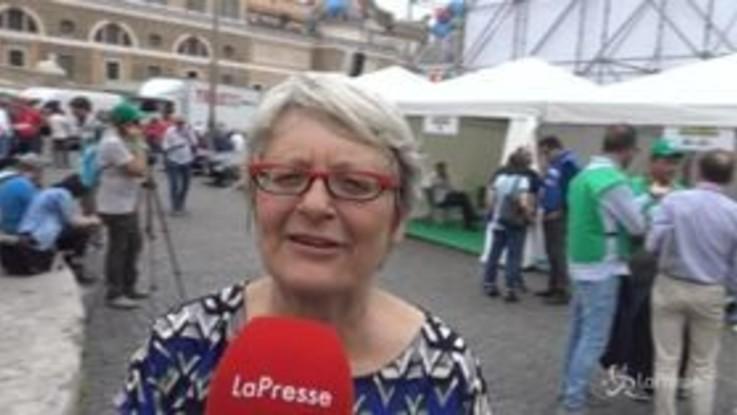 """Furlan: """"Chiediamo rinnovo dei contratti e assunzioni"""""""