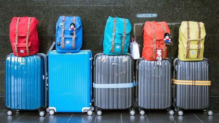 Verso le vacanze: consigli per tutte le destinazioni dal medico dei viaggi