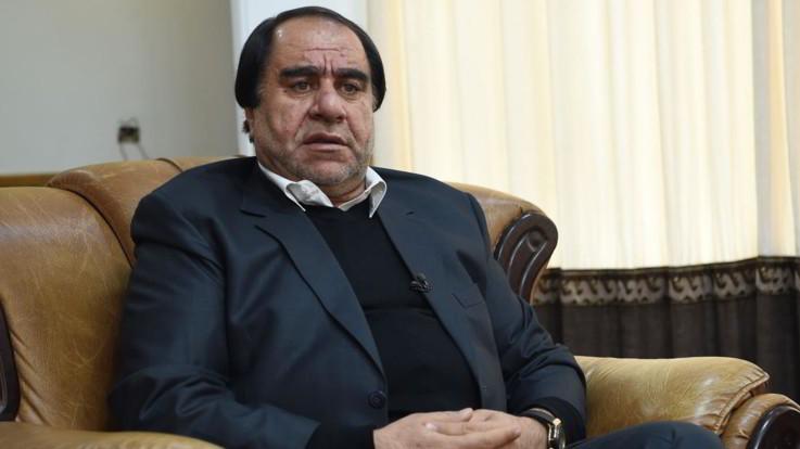 Fifa, abusi sessuali su giocatrici: bandito a vita ex n.1 della Federcalcio afgana