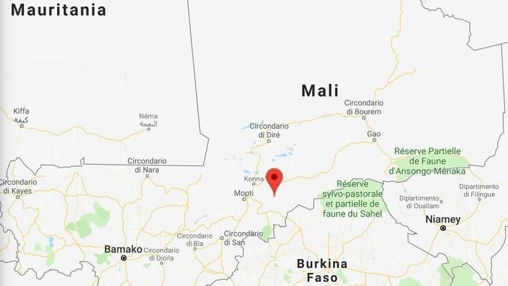 Mali, uomini armati attaccano villaggio dogon: 95 morti